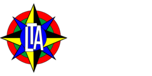 Ladysmith Tourism Association
